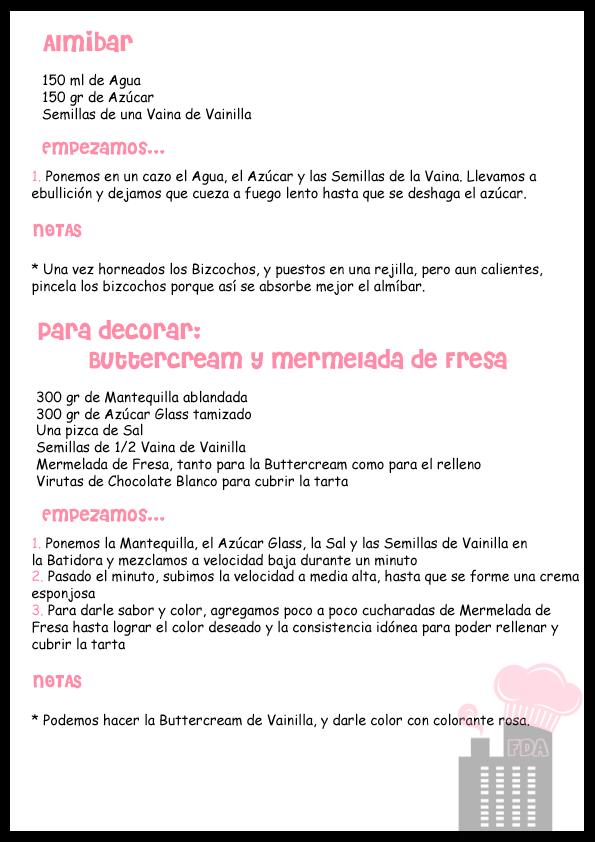 201402 28 Tarta de Fresa 5