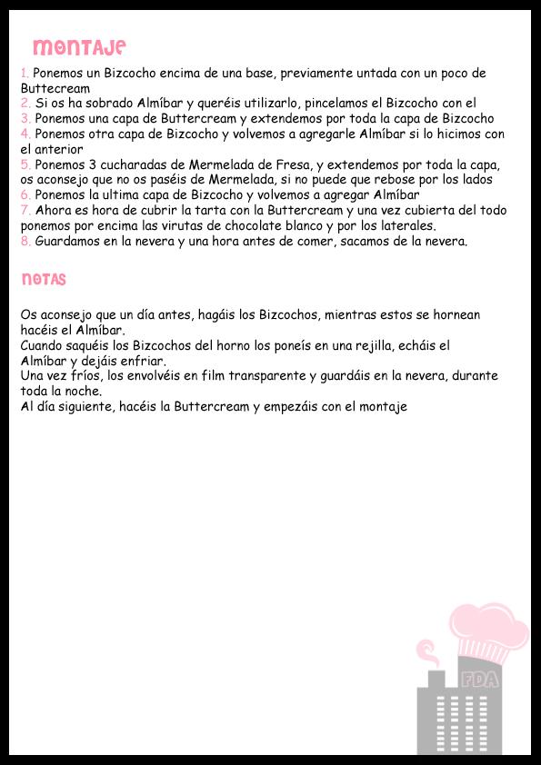 201402 28 Tarta de Fresa 6