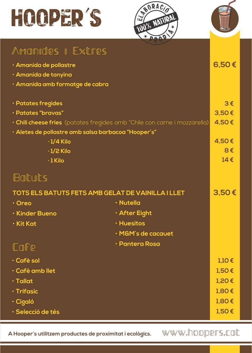 menu-online-shakes-CAT2