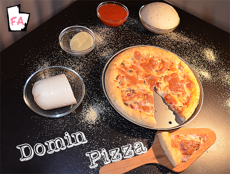 201309 24 DominPizza 3