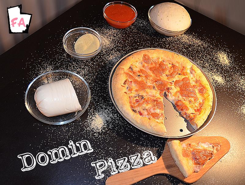 201309 24 DominPizza 3