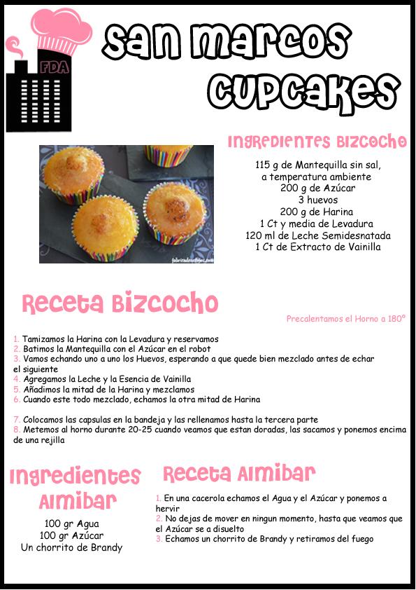 201310 01 San Marcos Cupcakes 2