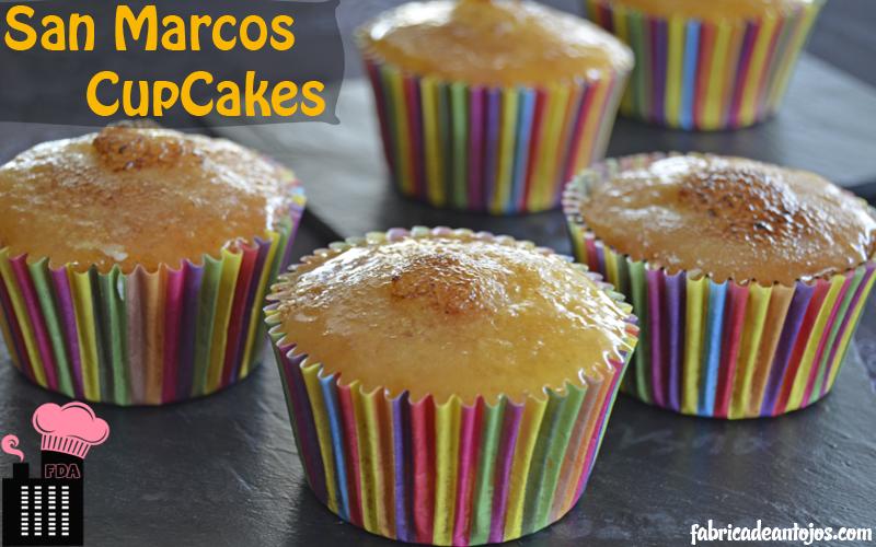 201310 01 San Marcos Cupcakes 4