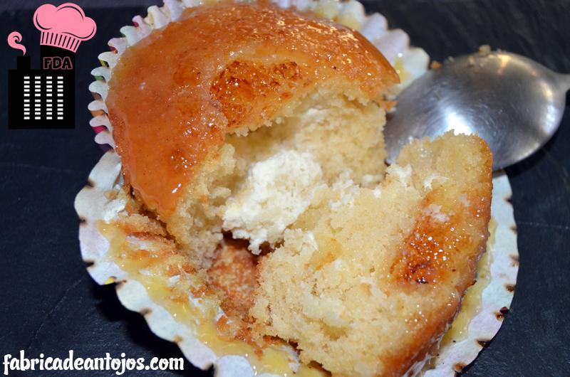 201310 01 San Marcos Cupcakes 6