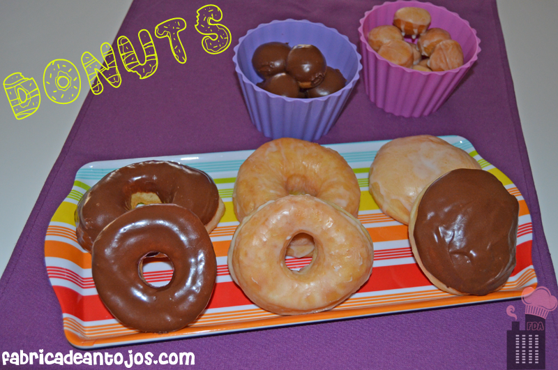201401 25 Donuts 2