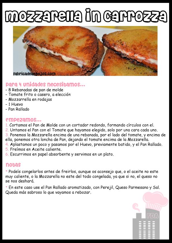 201404 10 Mozzarella in Carrozza 4