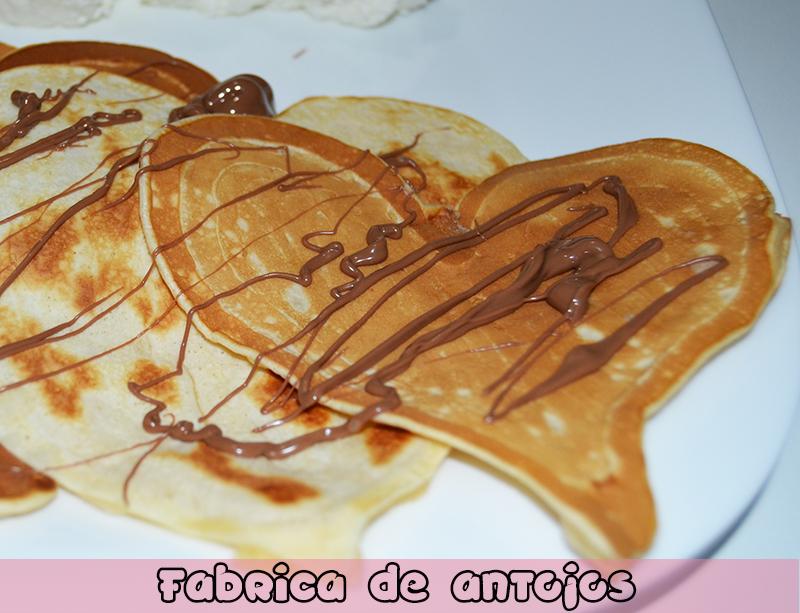 201502 2 Tortitas con forma de corazon 3
