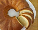 Bicocho de queso crema - Fabrica de Antojos